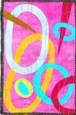 gill-clark-r26-abstract