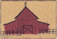 suzanne-kistler-r26-barns-2