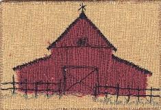suzanne-kistler-r26-barns-3