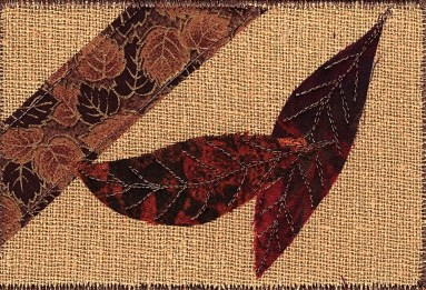 suzanne-kistlerr26-autumn-leaves-postcard_1