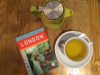 the kollektive in london
