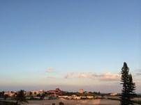 Cuba_March2013