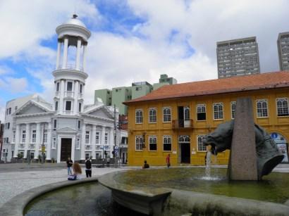 the kollektive- Curitiba