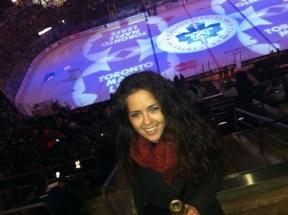 the kollektive- Toronto Maple Leafs