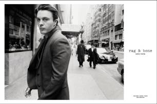 Rag-Bone-Michael-Pitt-Fall-Ads-2014
