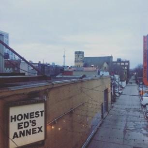 thekollektive_honesteds_10