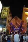 TheKollektive_Bangkok_KhaoSanRoad_20