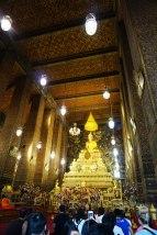 Phra Buddha Theva Patimakorn