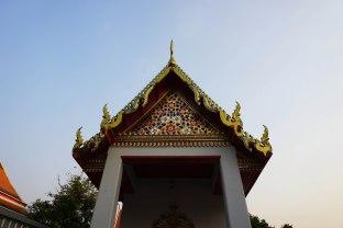 TheKollektive_Bangkok_WatPho_41