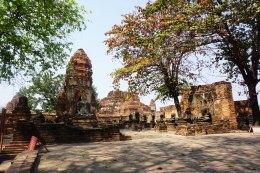 TheKollektive_Ayutthaya_10