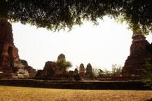 TheKollektive_Ayutthaya_31