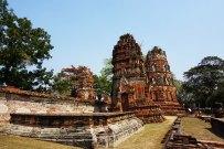 TheKollektive_Ayutthaya_40