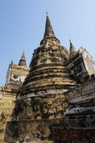 TheKollektive_Ayutthaya_65