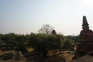 TheKollektive_Ayutthaya_78