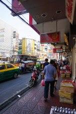 TheKollektive_Bangkok_ChinaTown_22