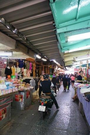 TheKollektive_Bangkok_ChinaTown_32
