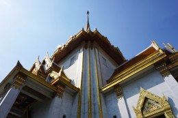 TheKollektive_Bangkok_ChinaTown_WatTraimit_05