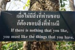 TheKollektive_ChiangMai_wat_phra_singh_32