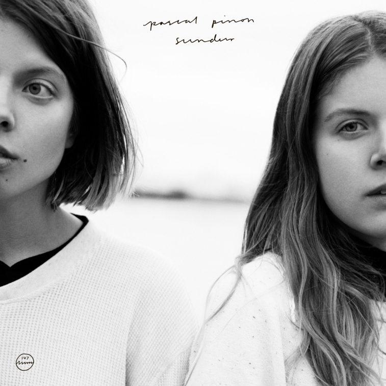"""Das neue Album der Schwestern """"Sundur"""" erscheint am 19. August."""