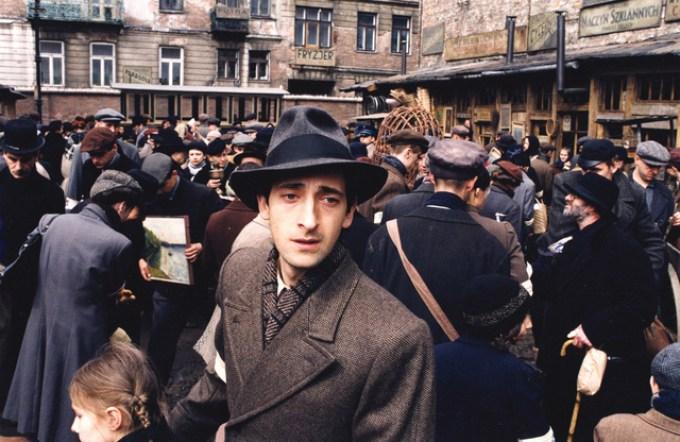the-pianist-adrien-brody-roman-polanski-review