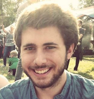 Nick Babakitis