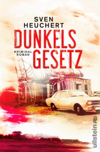heuchert_dunkels_gesetz_cover