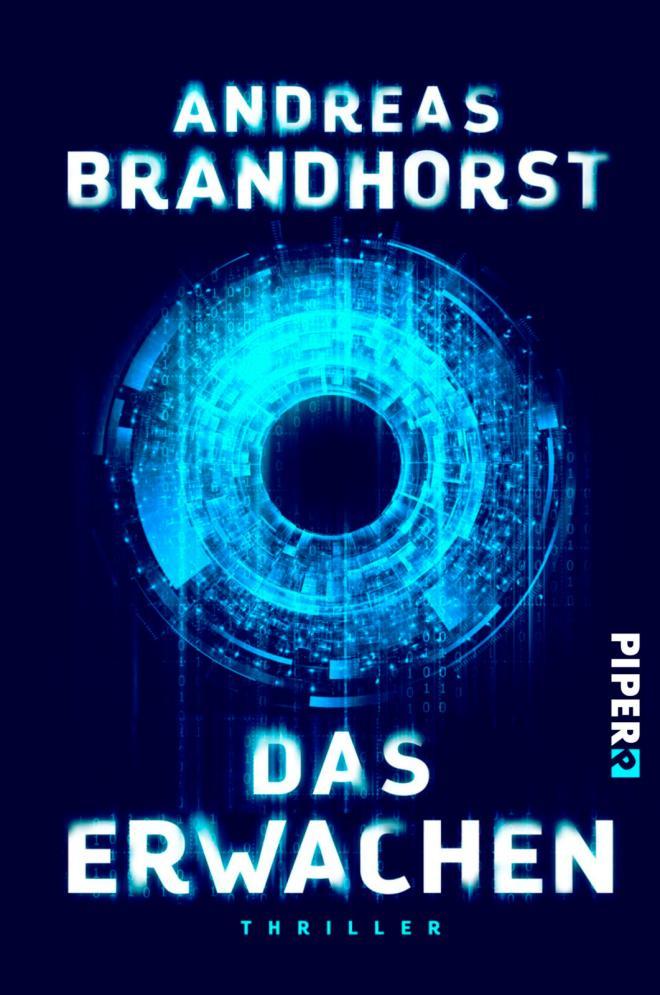 brandhorst-das-erwachen