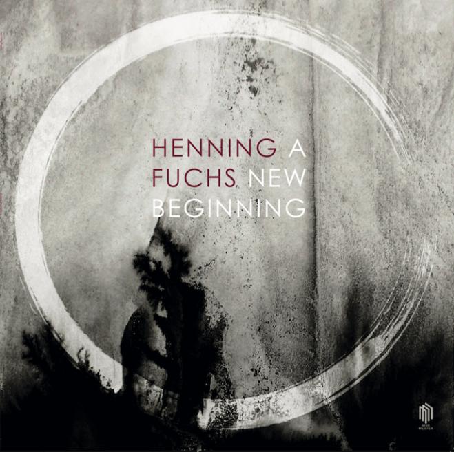 Henning Fuchs