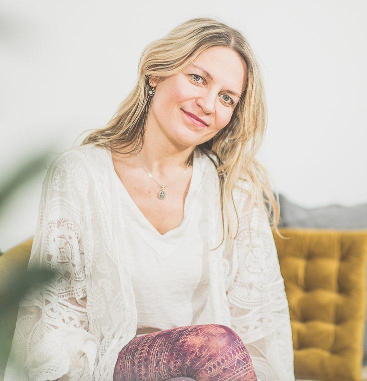 Agnieszka Bera