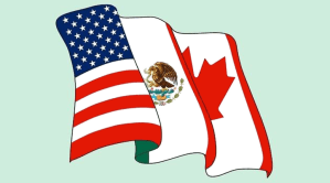 To NAFTA or not to NAFTA