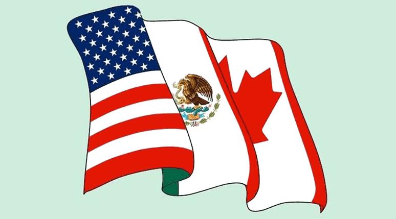To NAFTA or not to NAFTA