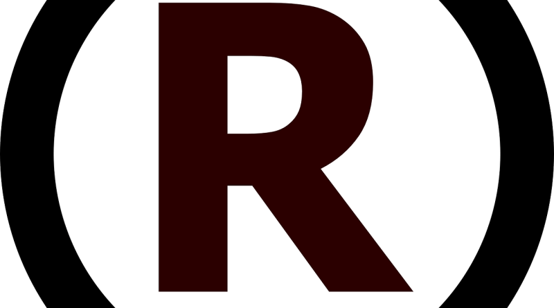 How to Avoid These Common Trademark Registration Pitfalls