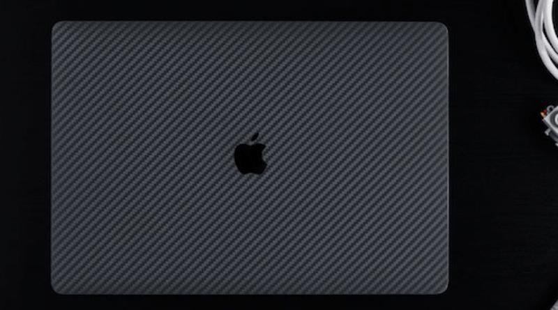 mac book solution