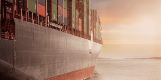 shipping costs ecommerce