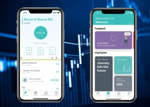 Self Investment Apps Will Help Get You Started with Investing