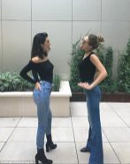 3587CDD000000578-3653626-Twinsies_Dressing_with_a_similar_vibe_to_Kendall_Gigi_rocked_a_b-m-59_1466559069295