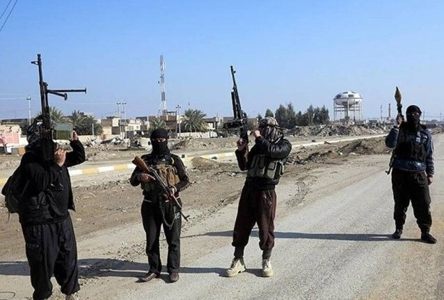 isis-declares-state-of-emergency-in-iraqs-mosul