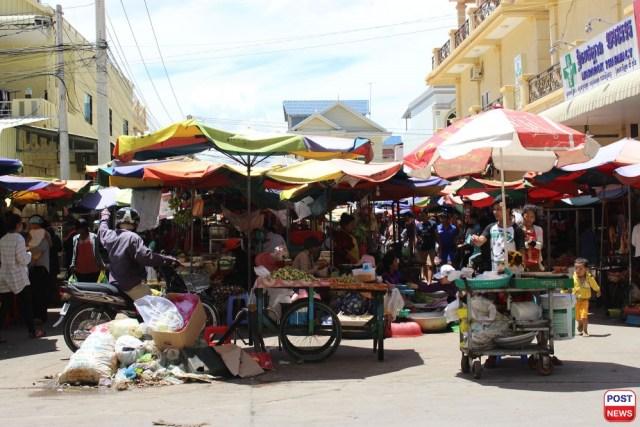 sensok_market_phnompenh_013