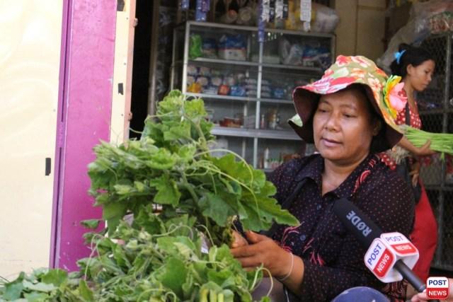sensok_market_phnompenh_016