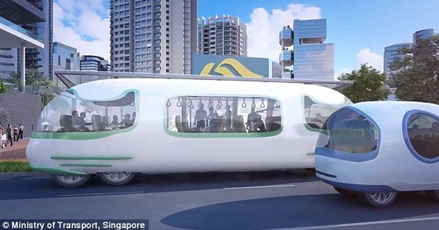 3983382700000578-3850254-self_driving_buses_will_soon_begin_testing_in_singapore_in_the_h-a-2_1476867487465