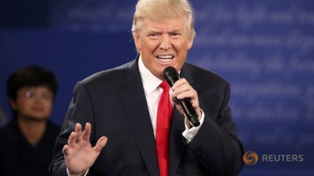republican-u-s-presidential-nominee-trump-speaks-as-democratic-u