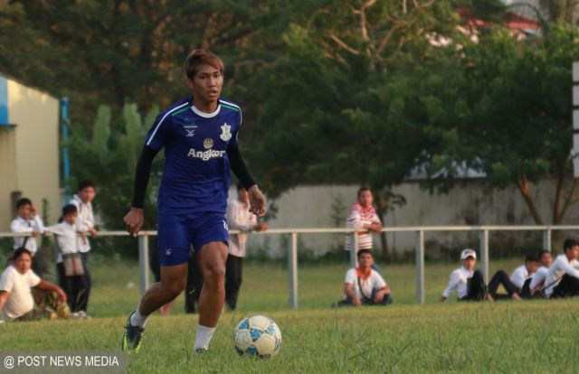 bka-for-btv-cup-3