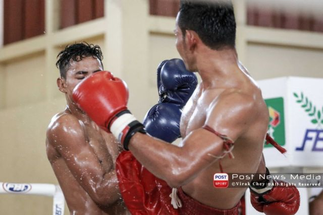 boxing_national-game_02-11-16_sport-16