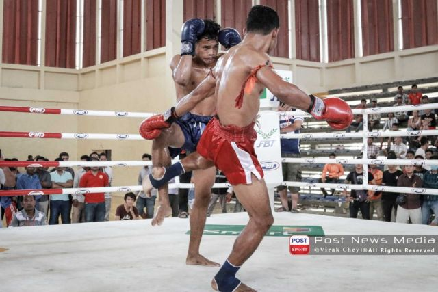 boxing_national-game_02-11-16_sport-3