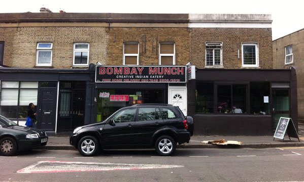 Dalston-hipster-restaurant-Indian-takeaway2