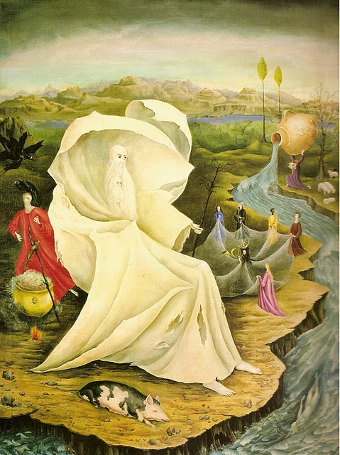 4_Leonora_Carrington