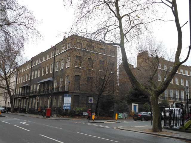 Bloomsbury4