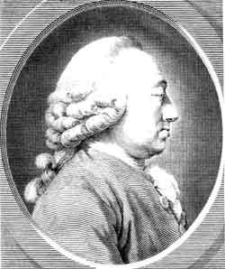 CharlesBonnet