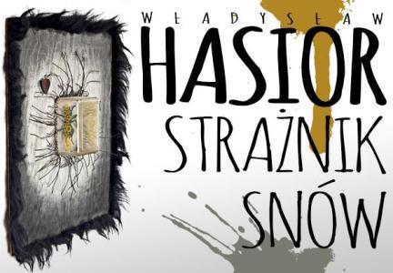 1_58560_wladyslaw-hasior-straznik-snow_20299