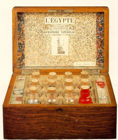 l-egypte-de-mlle-cleo-de-merode-cours-l-mentaire-d-histoire-naturelle-1940